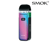Smok Nord X Kit 7 colour cobra
