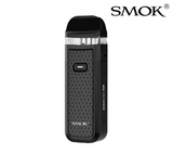 Smok Nord X Kit black cobra