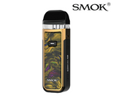 Smok Nord X Kit fluid gold