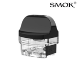 Smok Nord X Replacement Pods