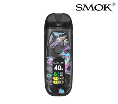 Smok Pozz X Kit