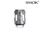 Smok A1 Mini V2 Replacement Coils