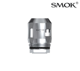 Smok A2 Mini V2 Replacement Coils