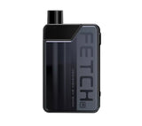 Smok Fetch - Black