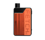 Smok Fetch - Orange