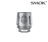 TFV8 Baby Coil Q2 0.6ohm
