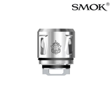 TFV8 Baby Beast Replacement Q2/X4/T8 Coils