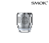TFV8 Baby Coil T8