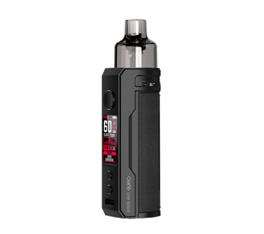 VooPoo Drag S Pod Kit Dark Knight