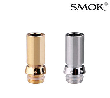 smoktech warrior drip tip