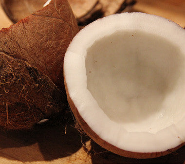 Coconut Flavour E-Liquid