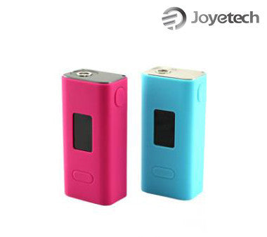 Joyetech Cuboid Silicone Cover