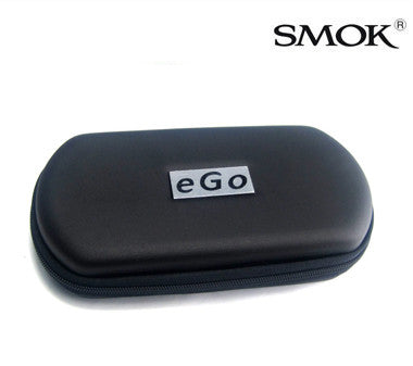 eGo Zipper Carry Case