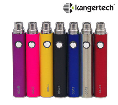 Kanger Evod Battery