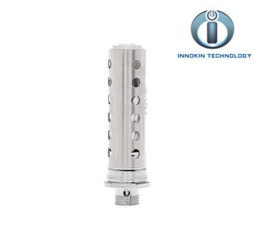 innokin iClear 30s Replacement Atomizer