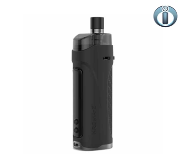 innokin Kroma Z Pod Kit black