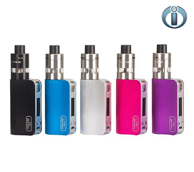 Innokin Coolfire Mini/Ace Kit