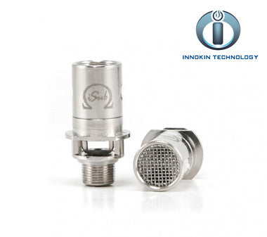Innokin iSub replacement atomizers