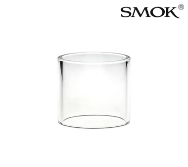 Smok Vape Pen Nord 19 Replacement Glass