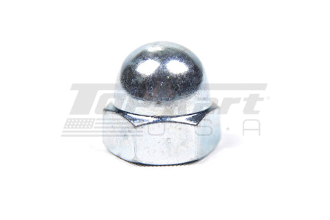 Top Kart USA - 10mm Acorn Nut