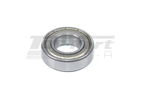 17mm Front Wheel Hub Bearing