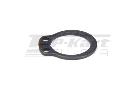 Top Kart USA - Spindle Snap Ring
