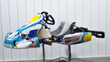 2018 Used Top Kart Twister - 442476