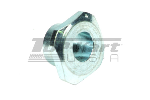 Top Kart USA - Mini 0.5˚ Lower Eccentric Pill