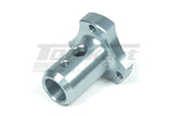 Top Kart USA - Steering Wheel Hub Standard