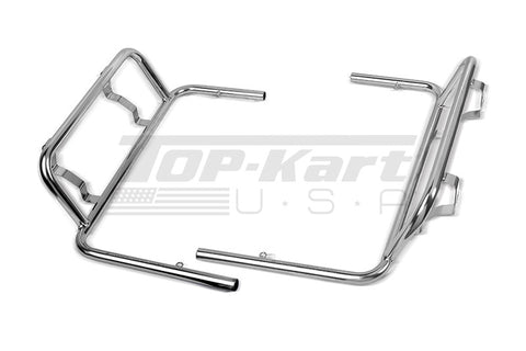 Top Kart USA - 2016 Adult Side Pod Support