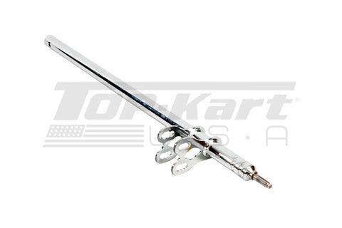 2017 Adult Steering Shaft