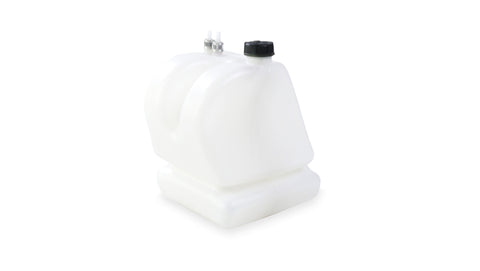 Top Kart USA - 2017 Adult Fuel Tank