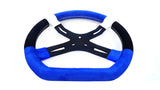 2017 Top Kart Steering Wheel D.350
