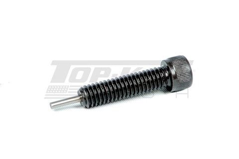 Top Kart USA - Chain Break Pin