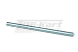 Top Kart USA - Tie Rod 221mm