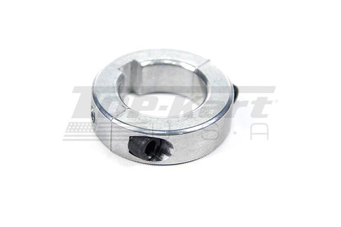 30mm Axle Collar