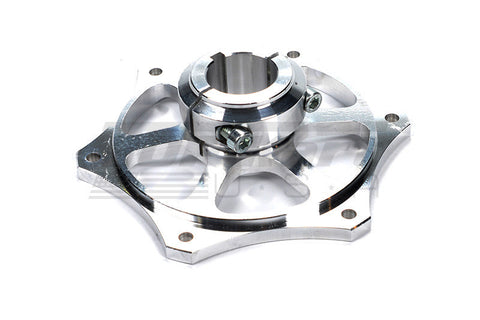 Sprocket Carrier 30mm