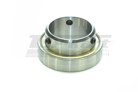 50mm Axle Bearing 80mm O.D.
