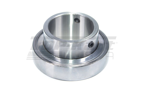 50mm Axle Bearing 90mm O.D.