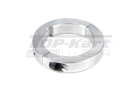 50mm Axle Collar