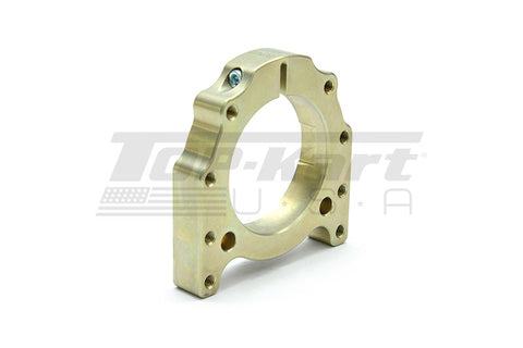 Top Kart USA - 50mm Magnesium Bearing Cassette