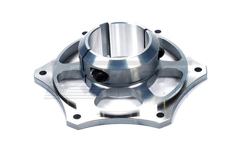 Top Kart USA - Sprocket Carrier 50mm