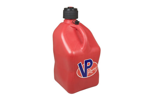 Top Kart USA - VP 5 Gallon Fuel Jug