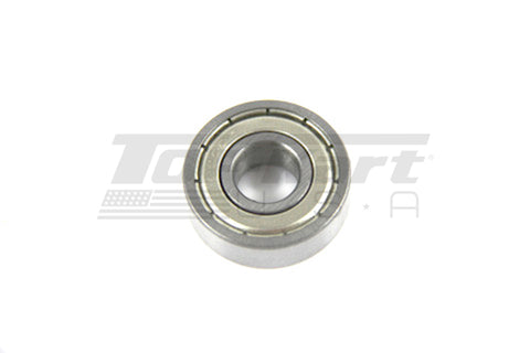 Top Kart USA - 8mm Spindle Bearing