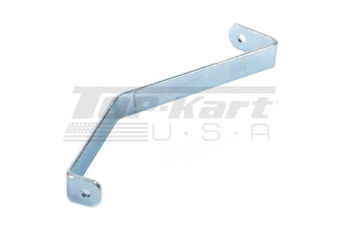 Mini Fairing Bracket Bottom