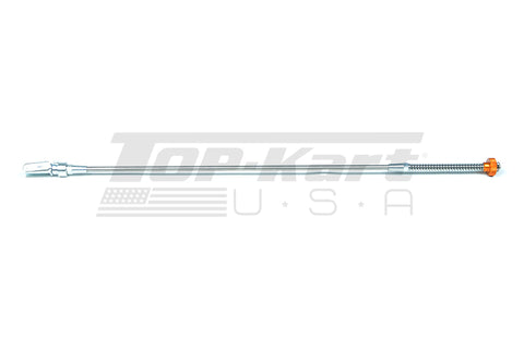 Top Kart USA - Adult Brake Rod