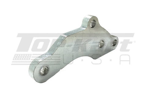 Top Kart USA - Adult Caliper Bracket