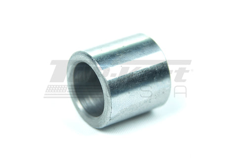 Top Kart USA - Adult Caliper Piston