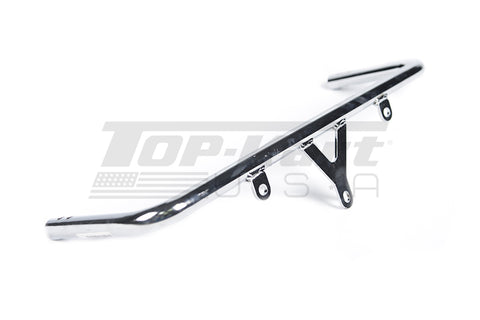 Top Kart USA - Adult Lower Front Bumper