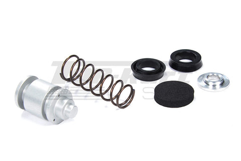 Top Kart USA - 2013 Adult Master Cylinder Rebuild Kit
